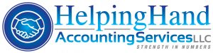 Helping Hand Accounting Services, LLC